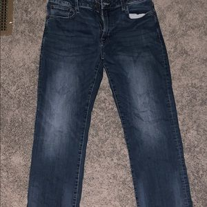 American eagle 33x30 Jeans